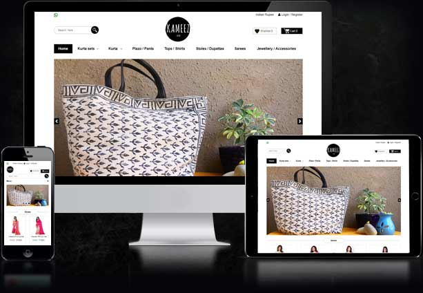 dynamic-website-design-image