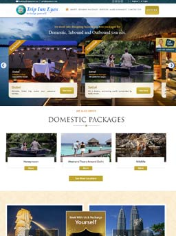 hospitality-&-tourism-website-design-image